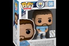 Manchester-Bernardo-Silva-2