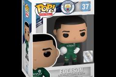 Manchester-Ederson-2
