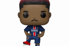 Paris-Saint-Germain-Presnel-Kimpembe-1