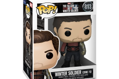 Falcon-Winter-Soldier-813-Winter-Soldier-2
