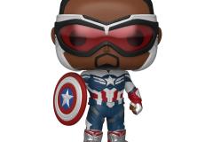 Falcon-Winter-Soldier-814-Captain-America-1