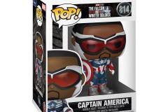 Falcon-Winter-Soldier-814-Captain-America-2