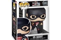Falcon-Winter-Soldier-815-US-Agent-2