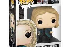 Falcon-Winter-Soldier-816-Sharon-Carter-2
