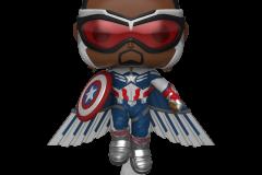 Falcon-Winter-Soldier-817-Captain-America-Flying-WM-1