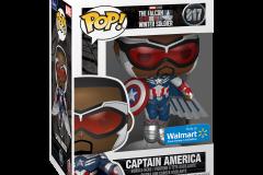 Falcon-Winter-Soldier-817-Captain-America-Flying-WM-2