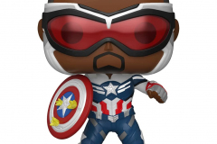 Falcon-Winter-Soldier-818-Captain-America-YOTS-Az-1