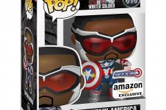 Falcon-Winter-Soldier-818-Captain-America-YOTS-Az-2