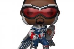 Falcon-Winter-Soldier-819-Captain-America-Action-GS-1