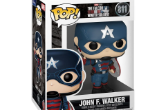 Falcon-Winter-Soldier-John-Walker-2