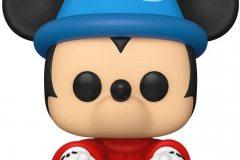 Fantasia-Mickey-1