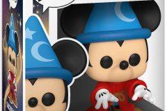 Fantasia-Mickey-2