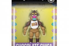 Freddy-Chocolate-Chica