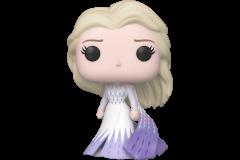 Frozen-2-Wave-3-Elsa-1