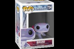 Frozen-2-Bruni-2