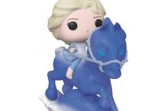 Frozen-2-Elsa-Nook-1