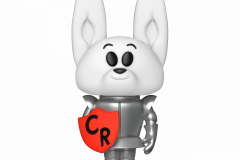 Crusader-Rabbit-1