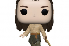 Game-of-Thrones-10th-Arya-Stark
