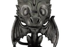 Game-of-Thrones-10th-Drogon