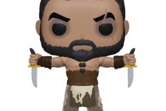 Game-of-Thrones-10th-Khal-Drogo