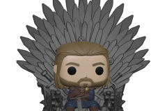 Game-of-Thrones-10th-Ned-Throne