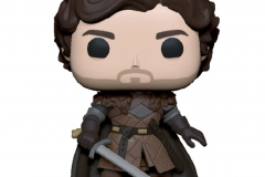 Game-of-Thrones-10th-Robb-Stark