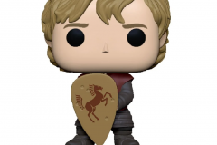 Game-of-Thrones-10th-Tyrion