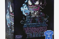 Glow-Thanos-Venomized-POPnTee-BL-1