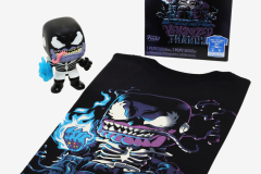 Glow-Thanos-Venomized-POPnTee-BL-2