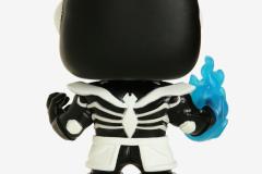 Glow-Thanos-Venomized-POPnTee-BL-5