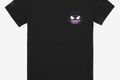 Glow-Thanos-Venomized-POPnTee-BL-6