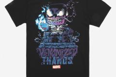 Glow-Thanos-Venomized-POPnTee-BL-7