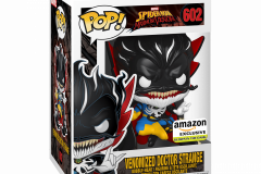 Venomized-Doctor-Strange-Glow-Amazon-2