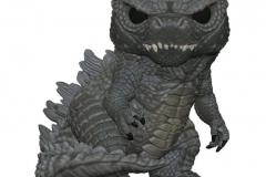 Gozilla-vs-Kong-Godzilla