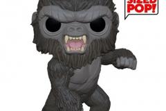 Gozilla-vs-Kong-Kong-10in