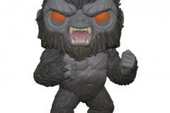 Gozilla-vs-Kong-Kong-Battle-Ready