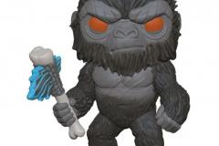 Gozilla-vs-Kong-Kong-Bone-Axe