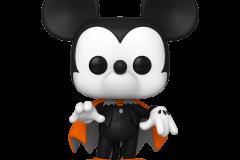 Halloween-Mickey-1