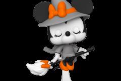 Halloween-Minnie-1
