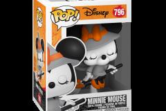 Halloween-Minnie-2
