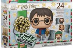 Holiday-Harry-Potter-Advent-1