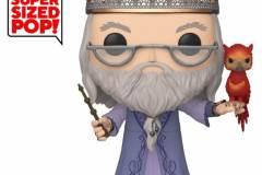 10-Dumbledore-1