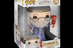 10-Dumbledore-2