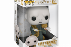 10-Voldemort-Nagini-2