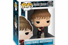 Haunted-Mansion-Constance-2