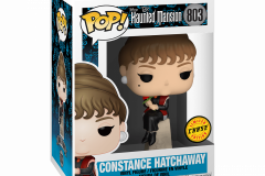 Haunted-Mansion-Constance-Chase-2