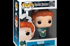 Haunted-Mansion-Maid-2