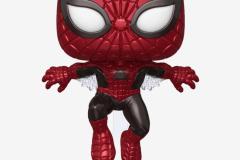 First-App-Spiderman-Metallic-HT-1