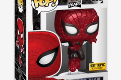 First-App-Spiderman-Metallic-HT-2