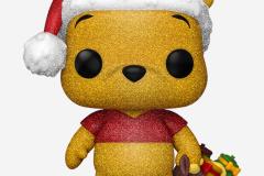 Hot-Topic-Holiday-Pooh